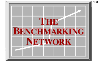 Electric Utility Customer Satisfaction Measurement Benchmarking Associationis a member of The Benchmarking Network
